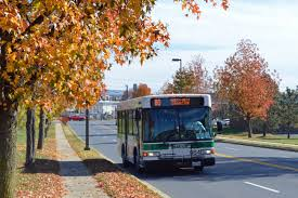 Ups Transit Map Transit Schedules Frederick County Md Official Website