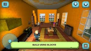 design home is a game for interior designer wannabes interior design game with best mobile games li 38860