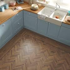 valentino kitchens vinyl kitchen flooring