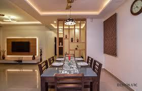 Home Interiors Company Living Room Interior Design Bangalore Home Interior Design House