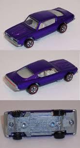Redline Muscle Cars - 152 best redline wheels images on pinterest redline