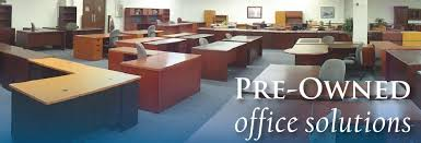 Scratch And Dent Office Furniture by Carolina Office Solutions New And Used Office Furniture Charlotte