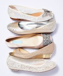 wedding shoes ottawa the best party shoes for your wedding and why you need to buy them