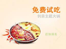 bureau poste li鑒e cuisiniste li鑒e 100 images b b 35 a li bnb 臺灣員山鄉booking