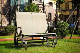 Mesh Patio Furniture Cast Aluminum Patio Furniture Garden Furniture Outdoor Furniture