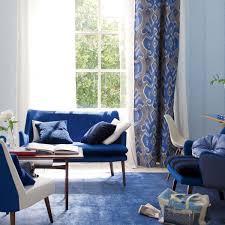 designer guild canape cosmopolitan canapé designers guild loulou