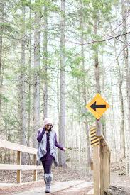 Vermont travel vests images 505 best ootd images ootd gandhi and fashion bloggers jpg