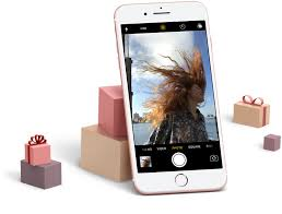 black friday iphone 6 t mobile offers u0027free u0027 iphone 7 with black friday trade in promotion