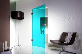 bathroom glamorous glass door design ideas photo gallery vinyl