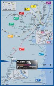 Hudson Bergen Light Rail Map New Jersey Rail System Map U2022 Mapsof Net