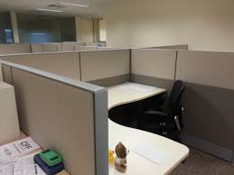 Used Reception Desk For Sale by Singapore Used Office Furniture Center The Office Saver