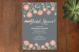 etsy wedding shower invitations wedding shower invitations etsy stephenanuno