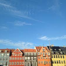nyhavn copenhagen u0027s famous canal photos and a history