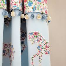 Nursery Blackout Curtains Uk by Sanderson Traditional To Contemporary High Quality Designer