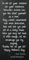 quotes on thanksgiving day 160 best quotes images on pinterest amazing quotes about love