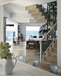 Contemporary Beach House Plans by Best 25 Contemporary Beach House Ideas On Pinterest Modern