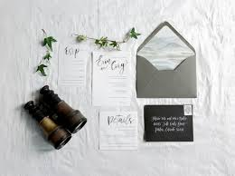 colorado photographers ranch castle wedding photography denver colorado