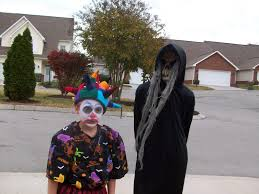 halloween decorations sale awesome blow up halloween decorations clearance halloween ideas