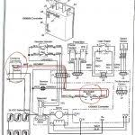 golf 4 wiring diagram linkinx intended for golf 4 wiring diagram