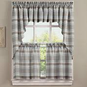 sale curtains u0026 drapes for window jcpenney