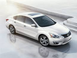 nissan altima 2015 warranty 2015 nissan altima price photos reviews u0026 features