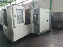 gustav schönberger gmbh machine tools used machinery and equipment
