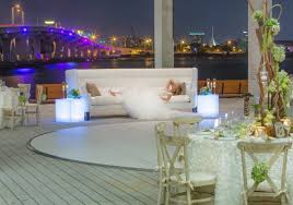 wedding venues in miami brides names pérez museum miami as one of the best wedding
