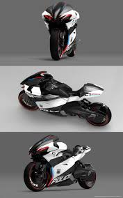 martini livery motorcycle 26 best yamaha images on pinterest yamaha motorcycles cars and