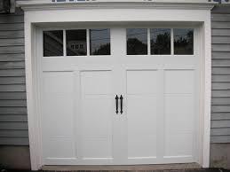 garage doors wonderful garage door with entry great home design