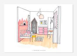dessin pour chambre b dessin chambre fille avec chambre fauteuil chambre b b dessin