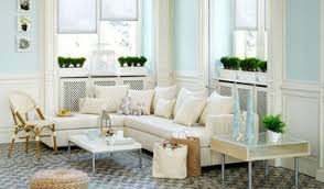 Interior Design Greensboro Best Interior Designers And Decorators In Greensboro Nc Houzz