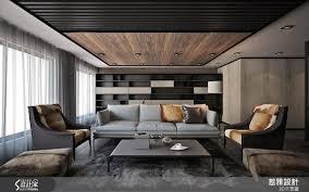 騅ier de cuisine blanco 現代風的裝潢圖片為惹雅國際設計 前惹空間設計事務所 的設計作品 該設計