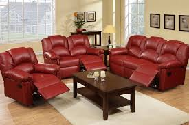 Leather Reclining Sofa Sets Sale Reclining Sofa Sets Sale Reclining Living Room Sets
