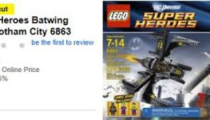 target black friday calander target or target com last day to use 5 lego coupon lego city
