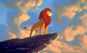 Lion King Cell Phone Meme - the lion king wallpapers 4usky com