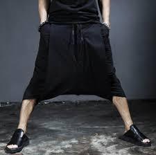 discount mens elastic waist dress pants 2017 mens full elastic