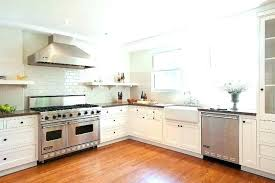 kitchen backsplash tile designs white ceramic backsplash white tile kitchen plus white kitchen with