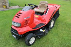 yanmar rd122 diesel ride on mower u2022 3 150 00 picclick uk