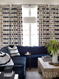 Living Room Bonus - 1305 best living room images on pinterest architecture home and
