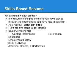 Highlights On A Resume Law Student Resume Format Arsis And Thesis In Music Columbia