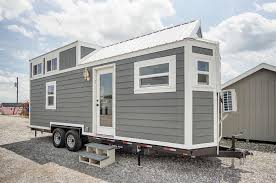 Luxury Tiny Homes by Modern Tiny House Luxury Living 1 Idesignarch Interior Design