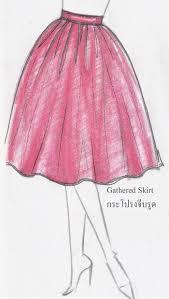 drawn fashion beginner pencil and in color drawn fashion beginner