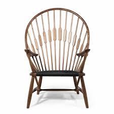 Wegner Chairs Reproduction Wegner Peacock Chair