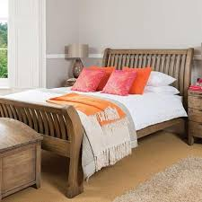 Winchester Bedroom Furniture by Where To Position Your Bed Rustic Bedroom Furniture Modish Living