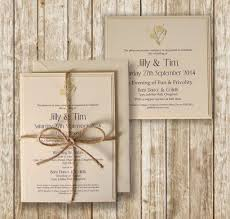 country style wedding invitations amazing rustic lavender wedding invitation suite digital pict of