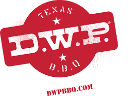 bbq in dallas dwp bbq texas bbq catering and restaurant