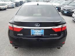 2013 lexus es 350 for sale in ga stock 037999 used 2013 lexus es 350 baltimore maryland 21215