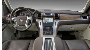 price of a 2015 cadillac escalade 2015 cadillac escalade review specification price engine