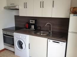 location cuisine cuisine pour appartement maison design heskal com