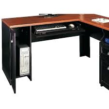 Gaming Desk Uk Gaming L Shaped Desk Cozy L Shaped Gaming Desk L Shaped Gaming